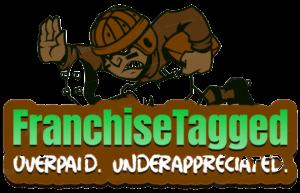 FranchiseTagged